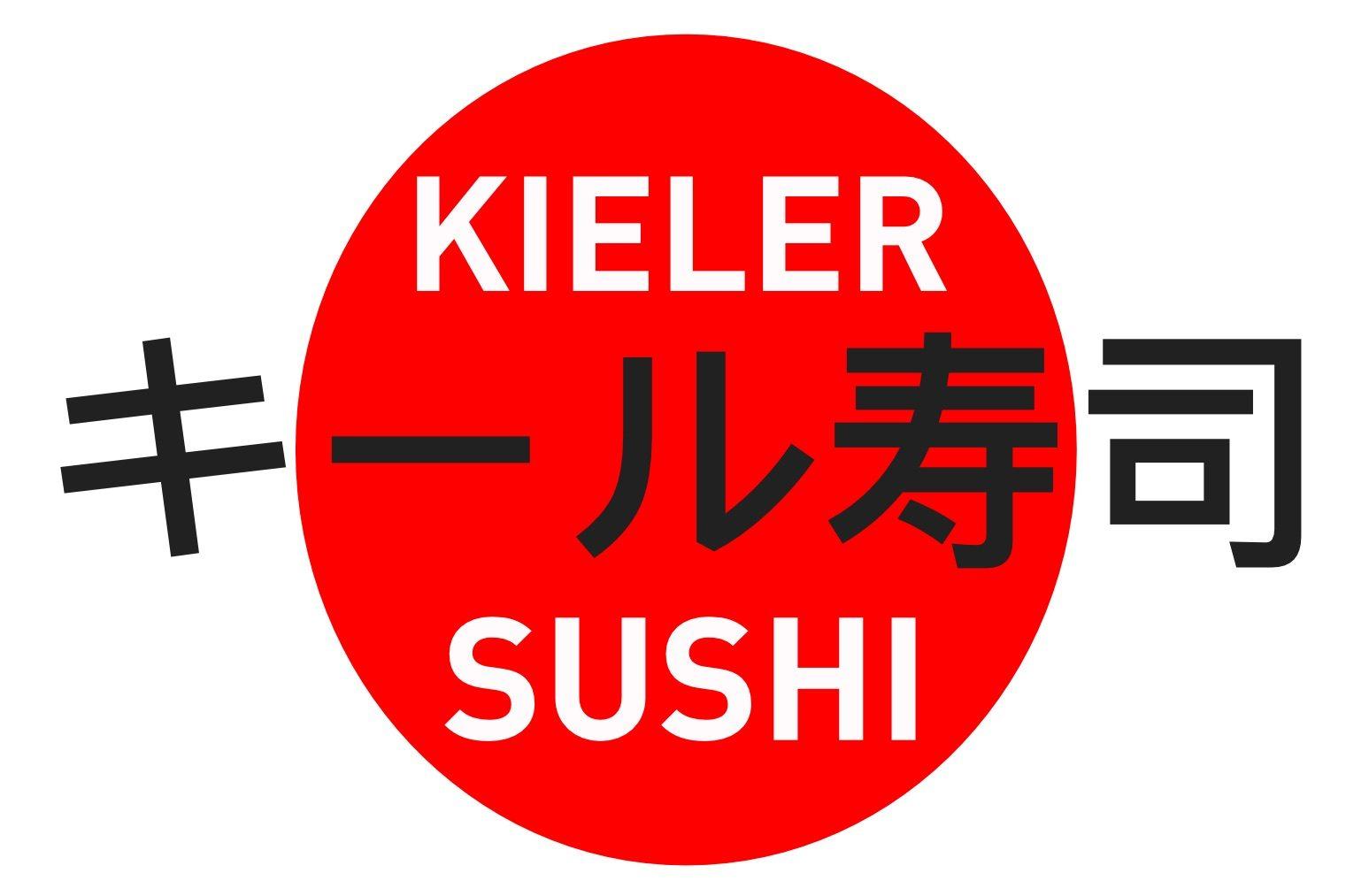 Kieler Sushi Technik